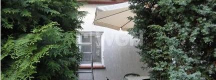 Dom Oborniki Śląskie,  dolnośląskie