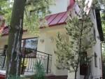 Dom na sprzedaż Wroclaw Krzyki