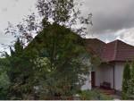 Dom sprzedaż Oborniki Śląskie