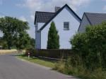 Dom sprzedaż 150m2, Wrząca Wielka, dolnośląskie