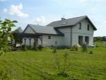 Dom sprzedaż 189m2, dolnosląskie Dobroszyce